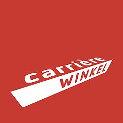 Link naar Carrièrewinkel Projecten
